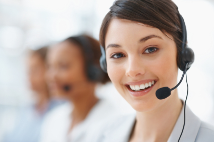 Credit Expert Contact Telephone Number